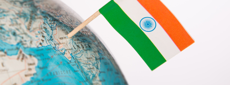 Business success in India: overcoming common pitfalls